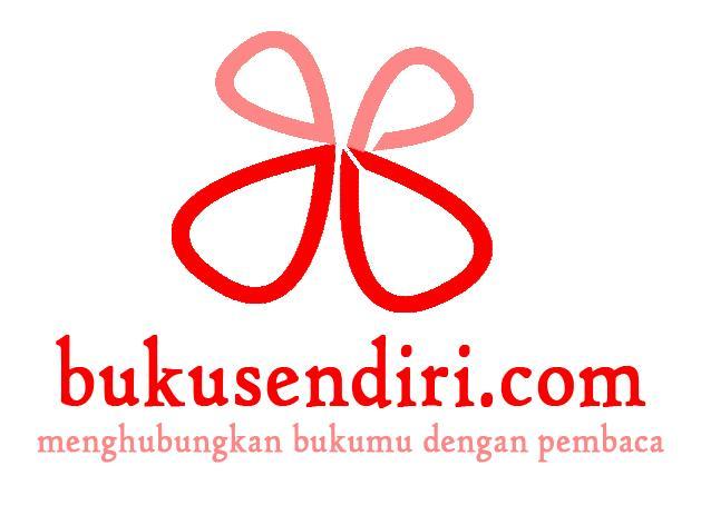 bukusendiri.com